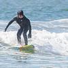 Surfing LB 3-19-20-089
