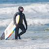 Surfing LB 3-19-20-079
