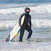 Surfing LB 3-19-20-080