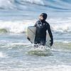 Surfing LB 3-19-20-076