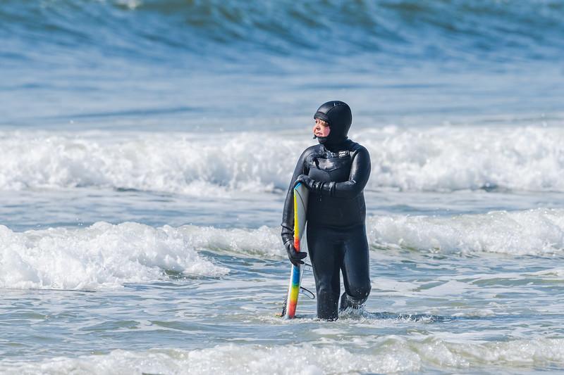 Surfing LB 3-19-20-071