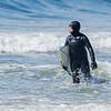 Surfing LB 3-19-20-074