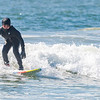 Surfing LB 3-19-20-087