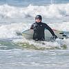Surfing LB 3-19-20-077
