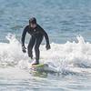 Surfing LB 3-19-20-084