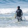 Surfing LB 3-19-20-073