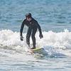 Surfing LB 3-19-20-083