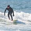 Surfing LB 3-19-20-082