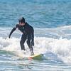 Surfing LB 3-19-20-088
