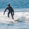 Surfing LB 3-19-20-086