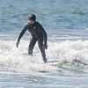 Surfing LB 3-19-20-085
