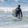 Surfing LB 3-19-20-075