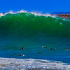 20110902_The Wedge_2065