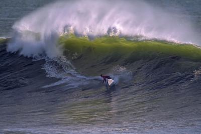 Surfer23