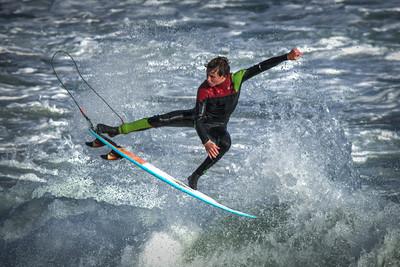 Surfer27
