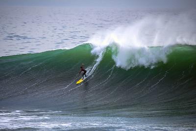 Surfer29