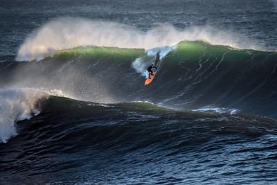 Surfer28