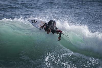 Surfer25
