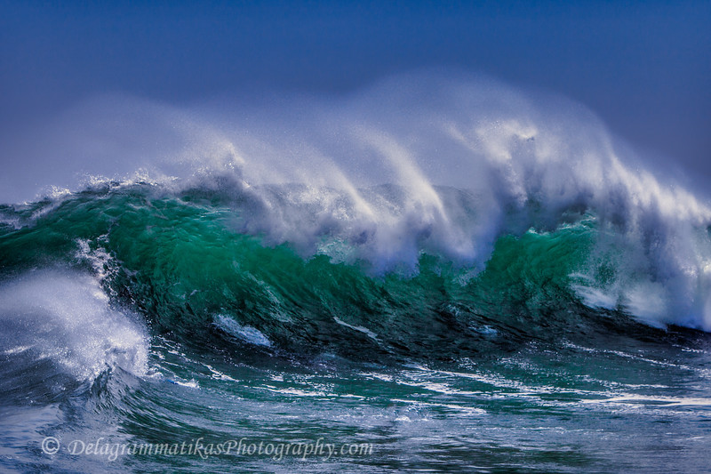 20110902_The Wedge_1885-blue