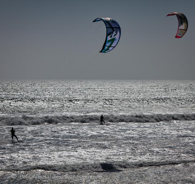 20120614_Santa Cruz_4862