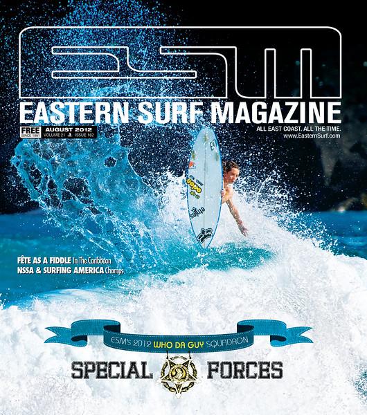 ESM Cover_162