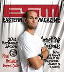 ESM Cover_157