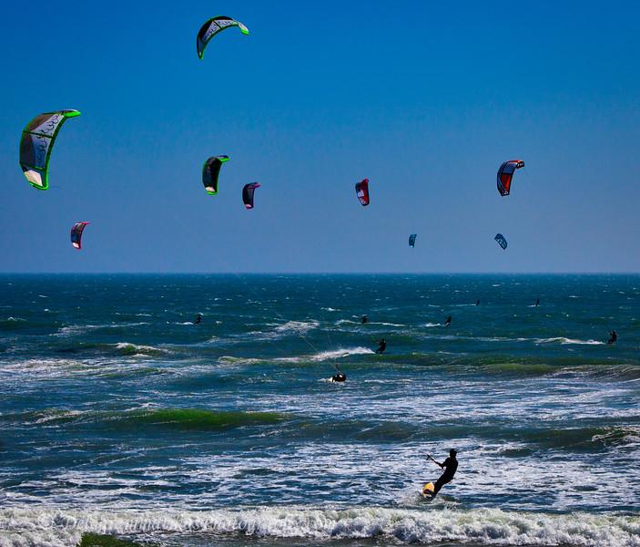 20120614_Santa Cruz_4835