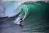 Surfer8