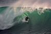 Surfer7