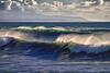 Surfer19
