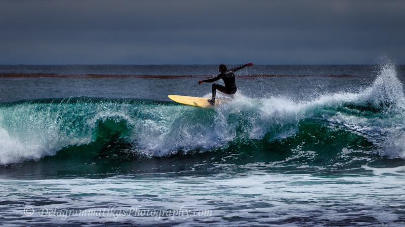 20130804_Santa Cruz_0054