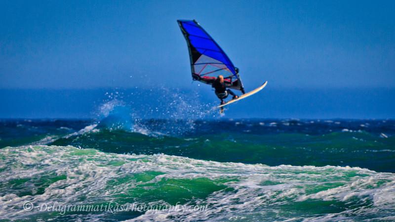 20100601_Santa Cruz_0134
