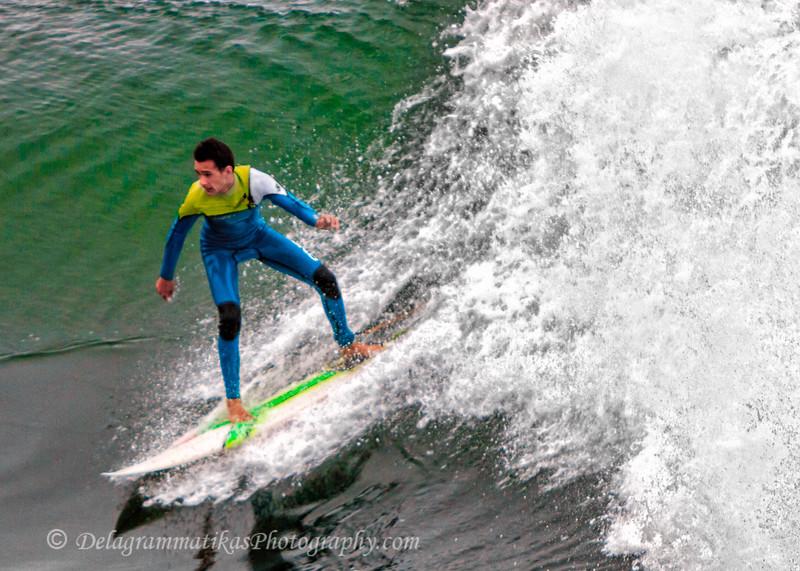 20110730_Santa Cruz_1631