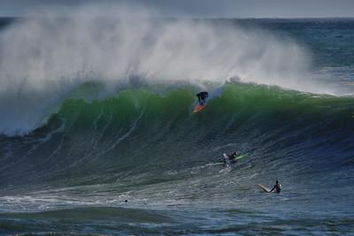 Surfer20