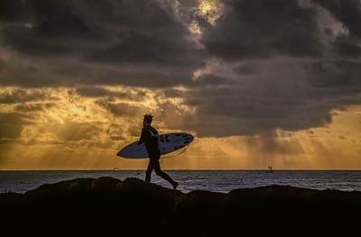 Surfer6