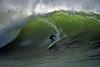 Surfer 36