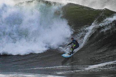 11-06-16 Surfing