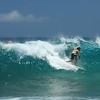 Surfing Oahu Surfing  Surfing