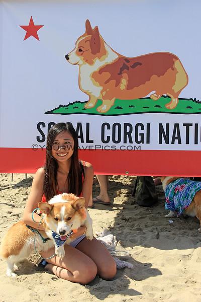 2015-04-11_Corgi Beach Day_21.JPG
