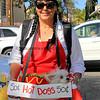 Hot Dog_5656.JPG
