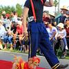 Fireman_5676.JPG