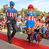 Captain America_5681.JPG