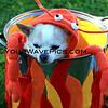 Haute Dog Howl'oween Parade 10/28/12  -  Crabby Chihuahua_9547.JPG