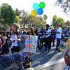 Haute Dog Howl'oween Parade 10/28/12  -  Parade_9513.JPG