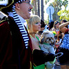Haute Dog Howl'oween Parade 10/28/12  -  Capt Hook & Croc_9525.JPG