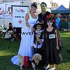 Haute Dog Howl'oween Parade 10/28/12  -  Frankenstein Family_0439.JPG