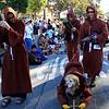 Haute Dog Howl'oween Parade 10/28/12  -  Monks_9515.JPG