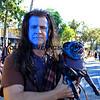 Haute Dog Howl'oween Parade 10/28/12  -  Braveheart_9520.JPG