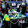 Haute Dog Howl'oween Parade 10/28/12  -  MardiGras_Herby_9517.JPG