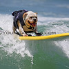 """Pudge says, """"Do I look fat in this life jacket?"""""""